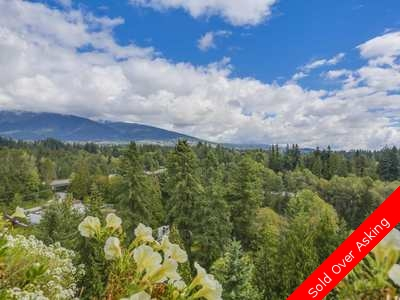 Pemberton NV Condo for sale:  2 bedroom 759 sq.ft. (Listed 2017-10-23)