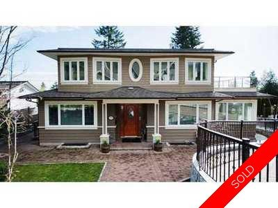 Edgemont House for sale:  9 bedroom 5,884 sq.ft. (Listed 2015-01-23)